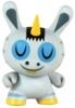 Zebracorn-amanda_visell-dunny-kidrobot-trampt-299243t