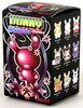 Toofly-toofly-dunny-kidrobot-trampt-299245t
