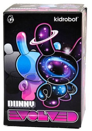 Dyno_amp-mcbess_matthieu_bessudo-dunny-kidrobot-trampt-299250m