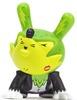 Green_wolf-kronk-dunny-kidrobot-trampt-299253t
