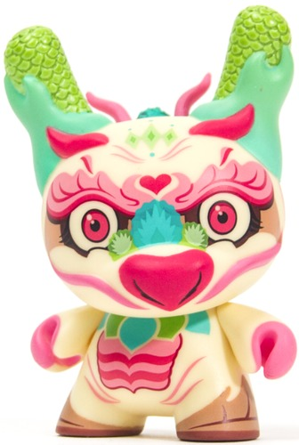 The_maturation-scott_tolleson-dunny-kidrobot-trampt-299255m