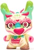 The_maturation-scott_tolleson-dunny-kidrobot-trampt-299255t