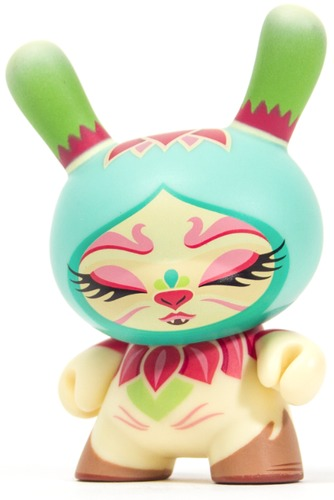 The_birth-scott_tolleson-dunny-kidrobot-trampt-299265m