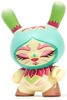 The_birth-scott_tolleson-dunny-kidrobot-trampt-299265t