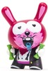 Money_wolf-kronk-dunny-kidrobot-trampt-299268t