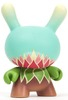 The_lotus-scott_tolleson-dunny-kidrobot-trampt-299272t
