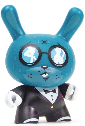 Starry_eyed_shy_wolf-kronk-dunny-kidrobot-trampt-299274m