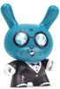 Starry_eyed_shy_wolf-kronk-dunny-kidrobot-trampt-299274t
