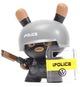Officer_steve_-_urban_pacification_unit-huck_gee-dunny-kidrobot-trampt-299278t