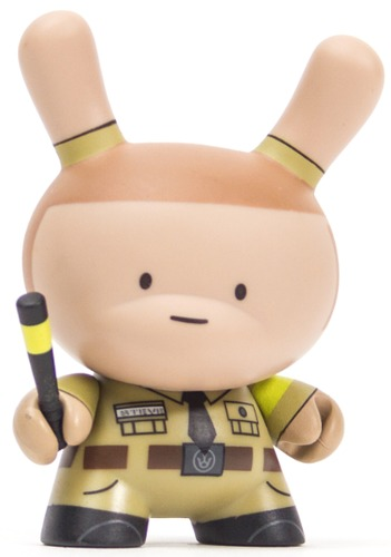 Steve_-_urban_youth_outreach_program-huck_gee-dunny-kidrobot-trampt-299279m