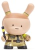 Steve_-_urban_youth_outreach_program-huck_gee-dunny-kidrobot-trampt-299279t
