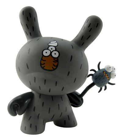 Spider_boom-david_horvath-dunny-kidrobot-trampt-299282m