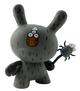 Spider_boom-david_horvath-dunny-kidrobot-trampt-299282t