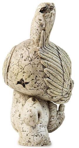 5_stone_gabriel_archangel__arcane_divination_kidrobot_exclusive-jryu_jryu-dunny-kidrobot-trampt-299307m
