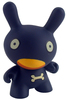 Duck DX