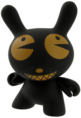 Pac_man_black-dalek_james_marshall-dunny-kidrobot-trampt-299318m