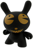 Pac_man_black-dalek_james_marshall-dunny-kidrobot-trampt-299318t
