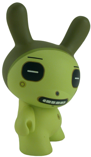 Square_eyes_green-dalek_james_marshall-dunny-kidrobot-trampt-299322m