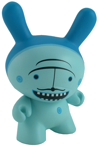 Moustache_blue-dalek_james_marshall-dunny-kidrobot-trampt-299324m