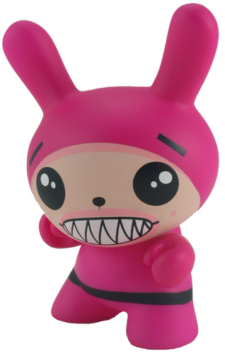 Sharp_teeth_pink-dalek_james_marshall-dunny-kidrobot-trampt-299325m