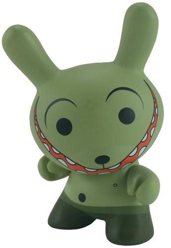 Grinning_green-dalek_james_marshall-dunny-kidrobot-trampt-299327m