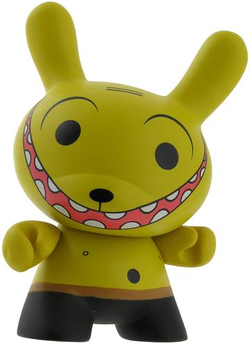 Grinning_yellow-dalek_james_marshall-dunny-kidrobot-trampt-299328m