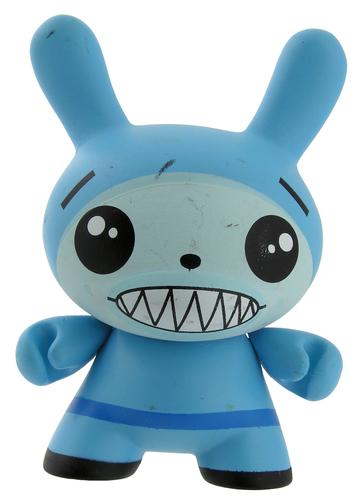Sharp_teeth_blue-dalek_james_marshall-dunny-kidrobot-trampt-299332m
