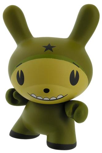 Star_head_olive-dalek_james_marshall-dunny-kidrobot-trampt-299334m