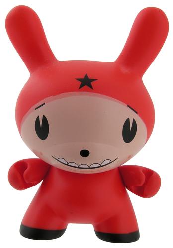 Star_head_red-dalek_james_marshall-dunny-kidrobot-trampt-299335m