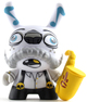 Saxamaphone_sam-scribe-dunny-kidrobot-trampt-299351t