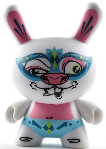 Bunny_costume-scribe-dunny-kidrobot-trampt-299359m