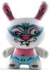 Bunny_costume-scribe-dunny-kidrobot-trampt-299359t