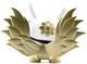 The_reveler_white-andrew_bell-dunny-kidrobot-trampt-299366t