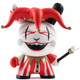 Jester_costume-andrew_bell-dunny-kidrobot-trampt-299368t