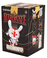 Jester_costume-andrew_bell-dunny-kidrobot-trampt-299369m