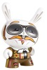 Pilot_costume-scribe-dunny-kidrobot-trampt-299371t