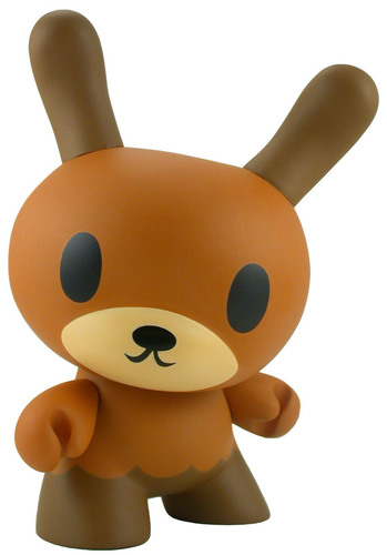 Little_inky_-_brown-david_horvath-dunny-kidrobot-trampt-299373m