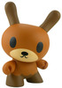 Little_inky_-_brown-david_horvath-dunny-kidrobot-trampt-299373t