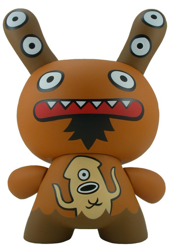 Little_inky_-_brown-david_horvath-dunny-kidrobot-trampt-299374m