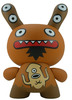 Little_inky_-_brown-david_horvath-dunny-kidrobot-trampt-299374t
