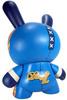El_robo_loco_8_-_blue-tristan_eaton-dunny-kidrobot-trampt-299379t