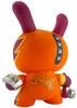El_robo_loco_-_orange-tristan_eaton-dunny-kidrobot-trampt-299381t