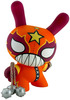 El_robo_loco_-_orange-tristan_eaton-dunny-kidrobot-trampt-299382t