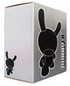 Voodoo_jungle-tristan_eaton-dunny-kidrobot-trampt-299383t