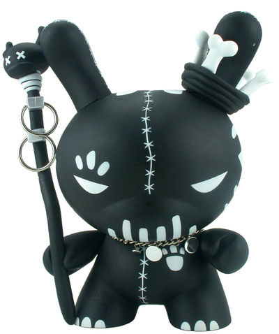 Voodoo_jungle-tristan_eaton-dunny-kidrobot-trampt-299384m