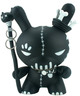 Voodoo_jungle-tristan_eaton-dunny-kidrobot-trampt-299384t