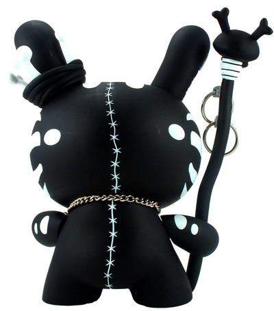 Voodoo_jungle-tristan_eaton-dunny-kidrobot-trampt-299385m