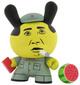 Mao-frank_kozik-dunny-kidrobot-trampt-299401t