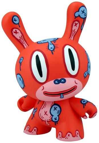 Mod_-_red-gary_baseman-dunny-kidrobot-trampt-299407m