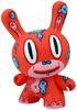 Mod_-_red-gary_baseman-dunny-kidrobot-trampt-299407t